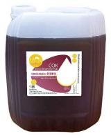 Черноплодная рябина 1 кг Сок концентрат BRIX % 70