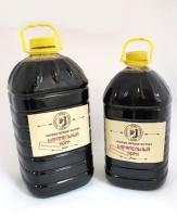 Солодово-зерновой экстракт Карамельный Корн 4,1 кг (3л)